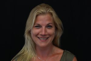 Andrea Herzog