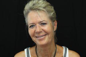Birgit Kuhlbrodt