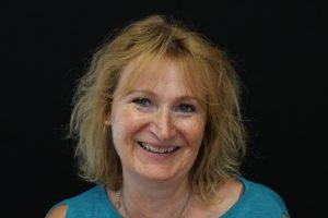 Sabine Dickert