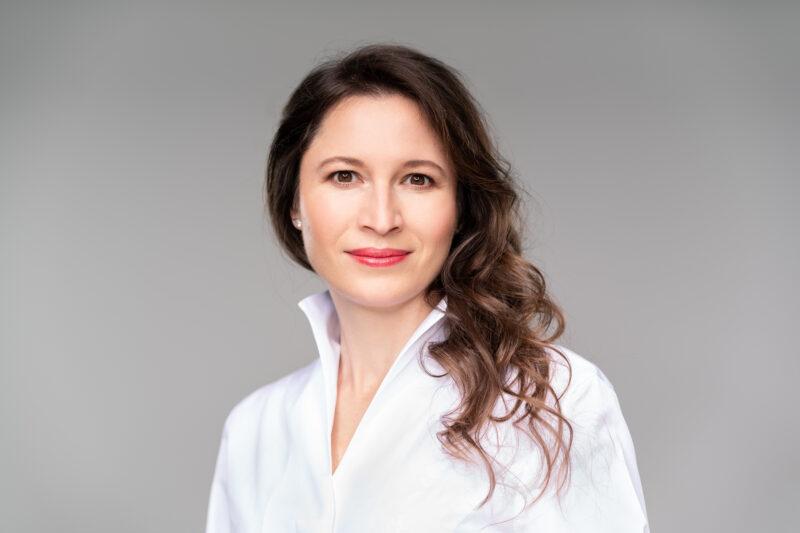 Cornelia Vogt